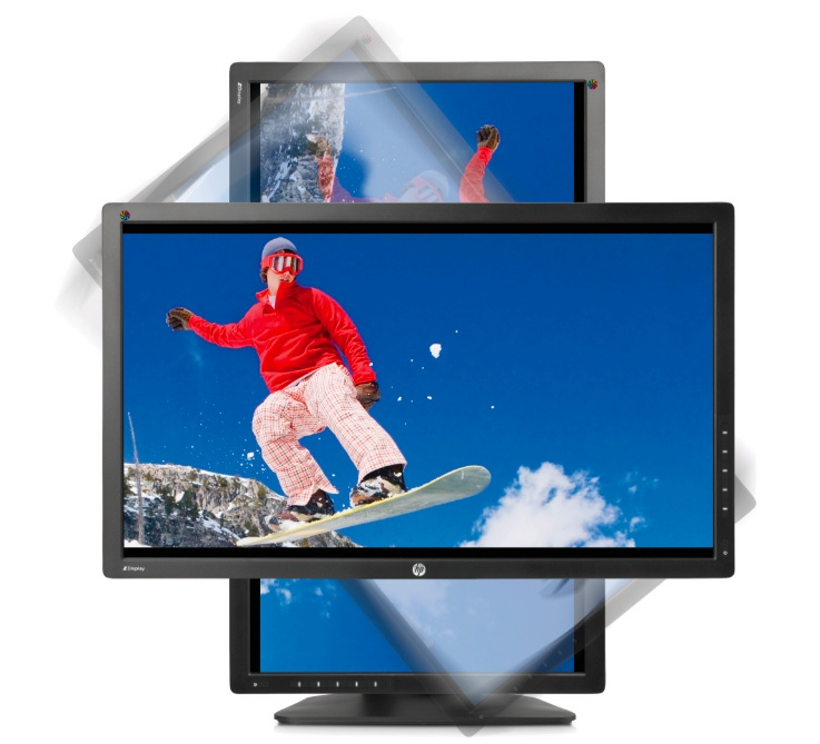HP-Z27x-y-Z24x-DreamColor.jpg