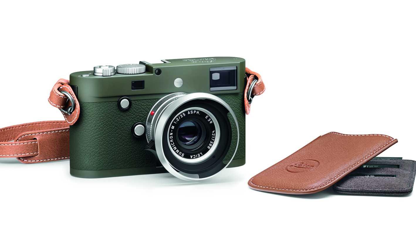 Leica-M-P-Edition-Safari.jpg