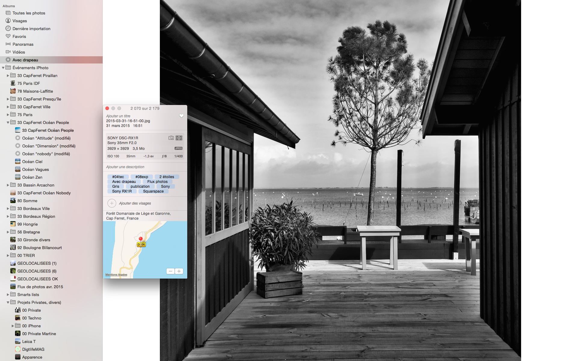 Capture d'écran 2015-04-14 à 11.48.08.png