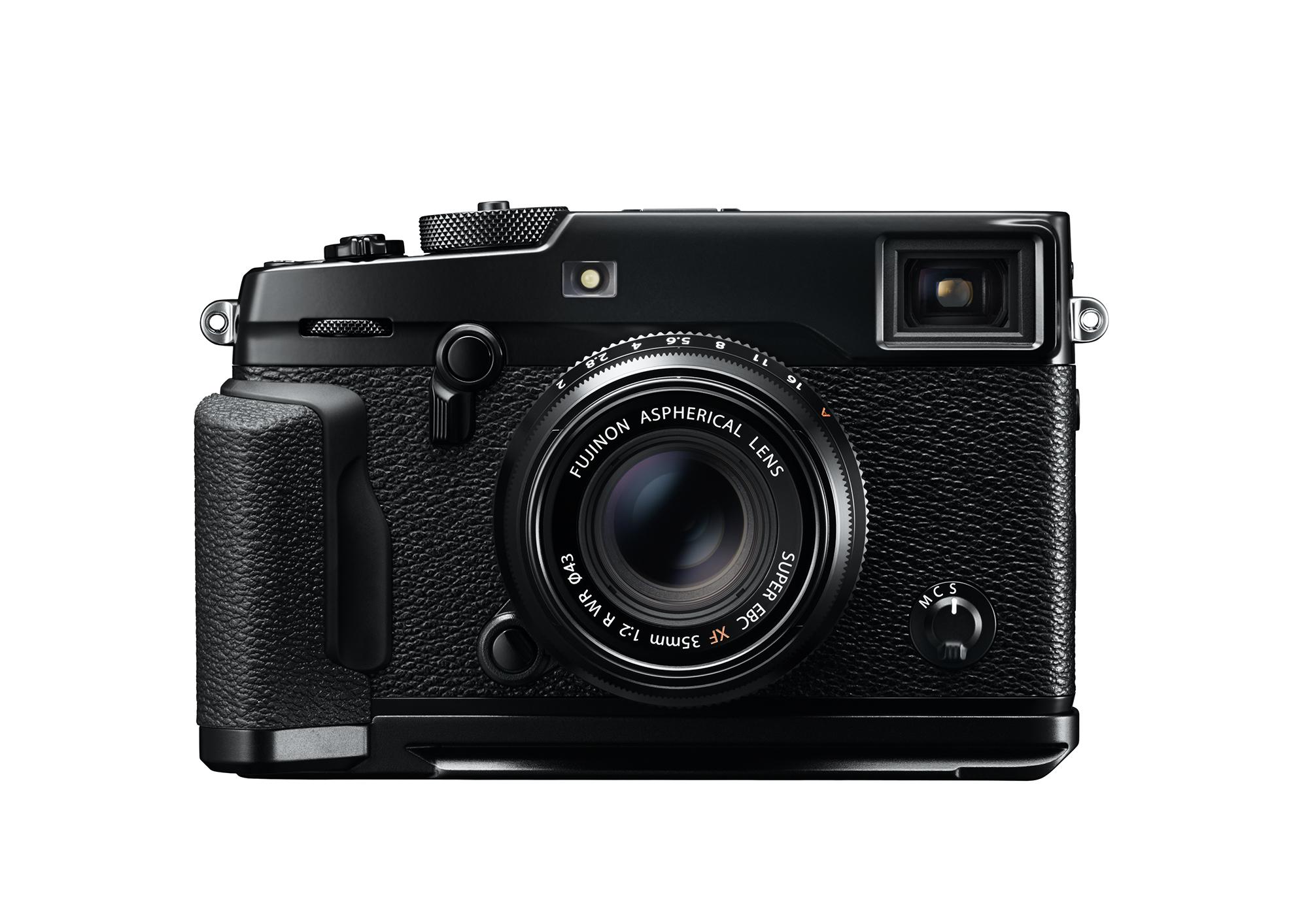 04_X-Pro2_BK_Front_35mm_MHG_White.jpg