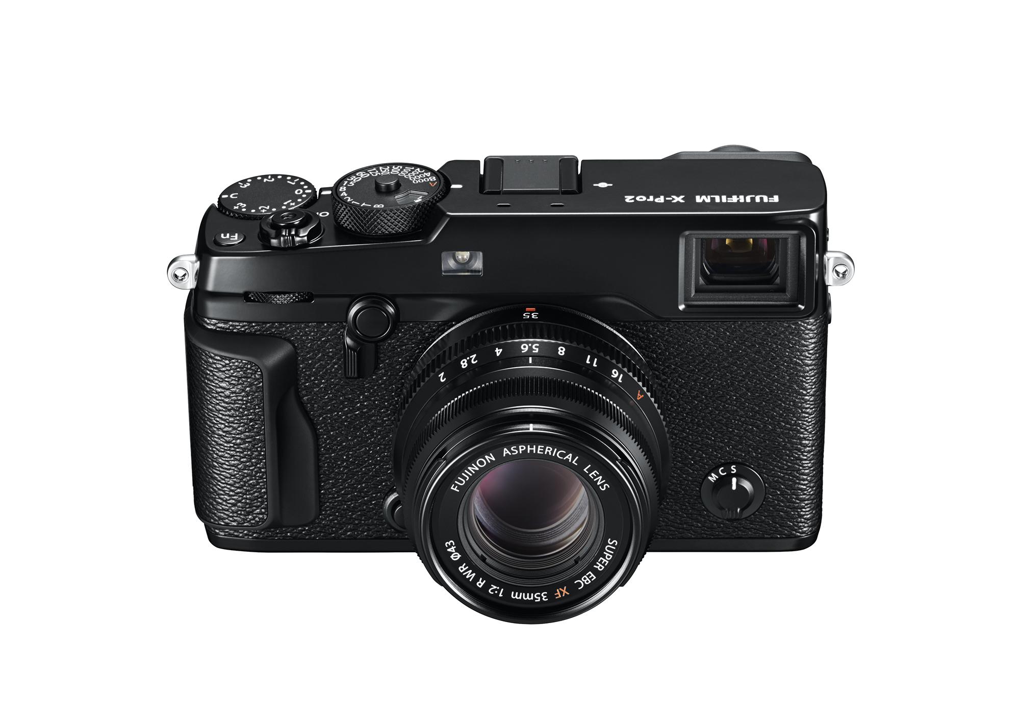 05_X-Pro2_BK_Front_Top_35mm_White.jpg
