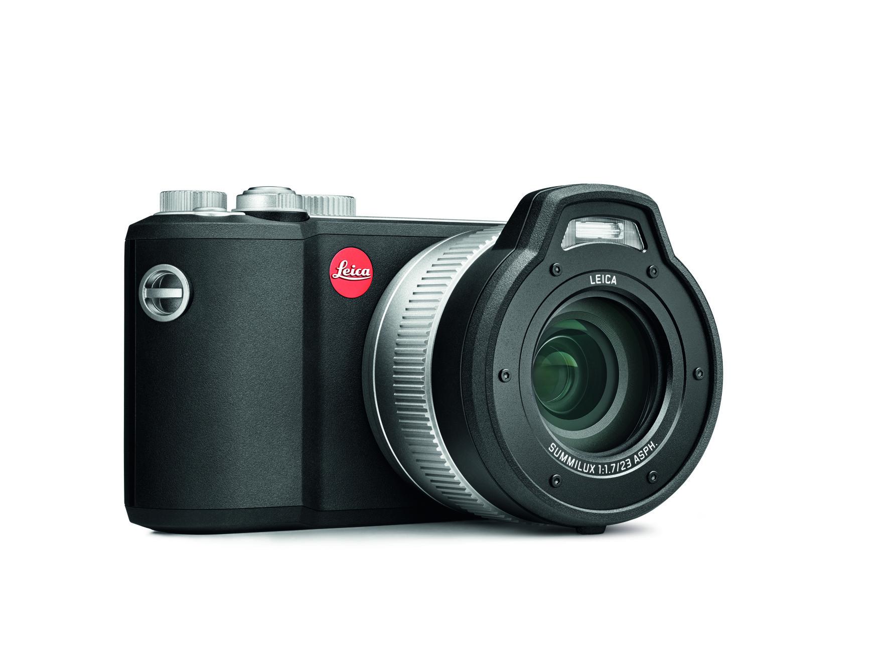Leica X-U_2.jpg
