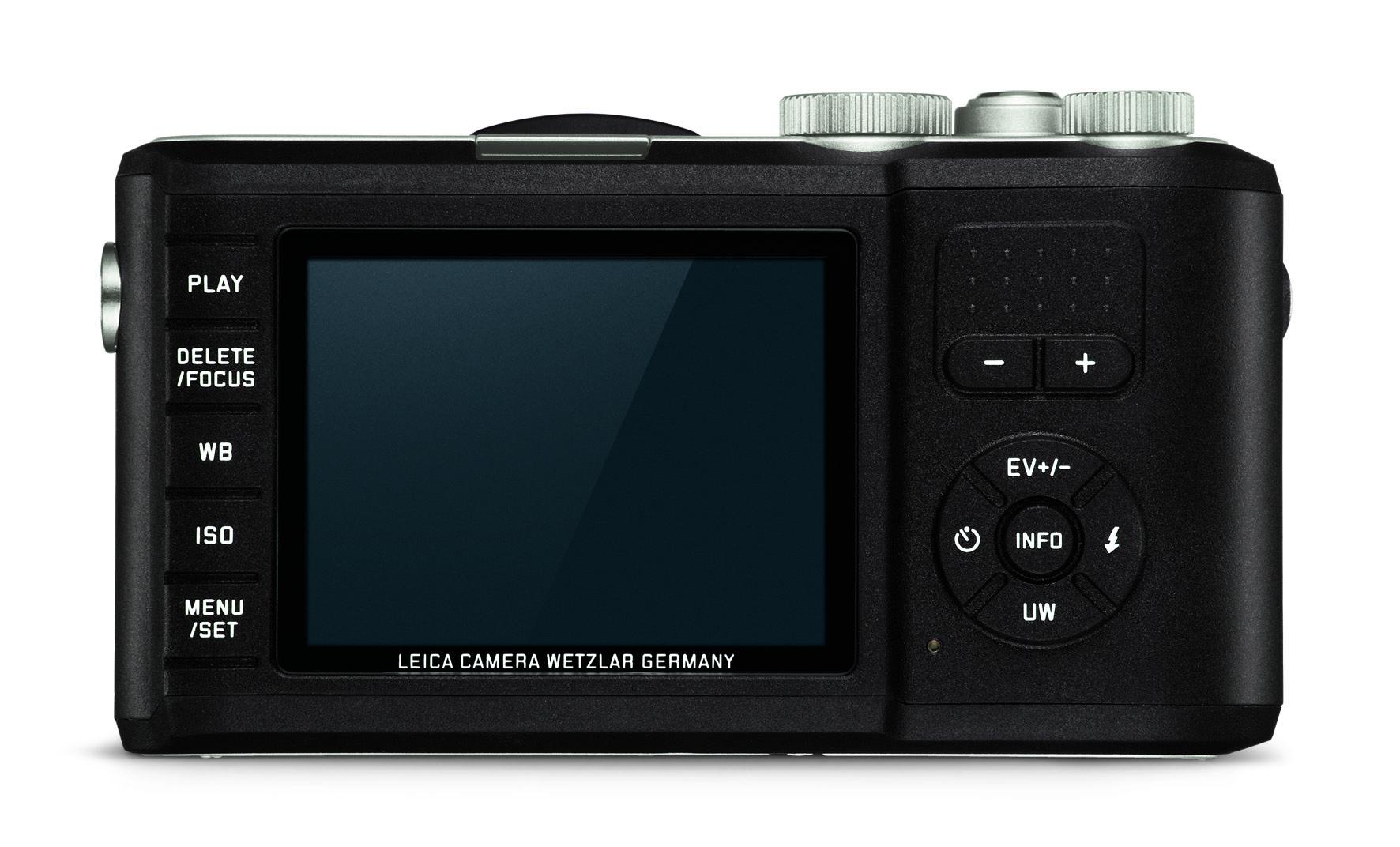 Leica_X-U_back.jpg