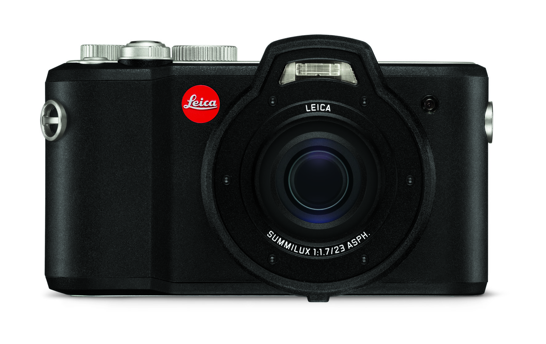 Leica_X-U_front.jpg