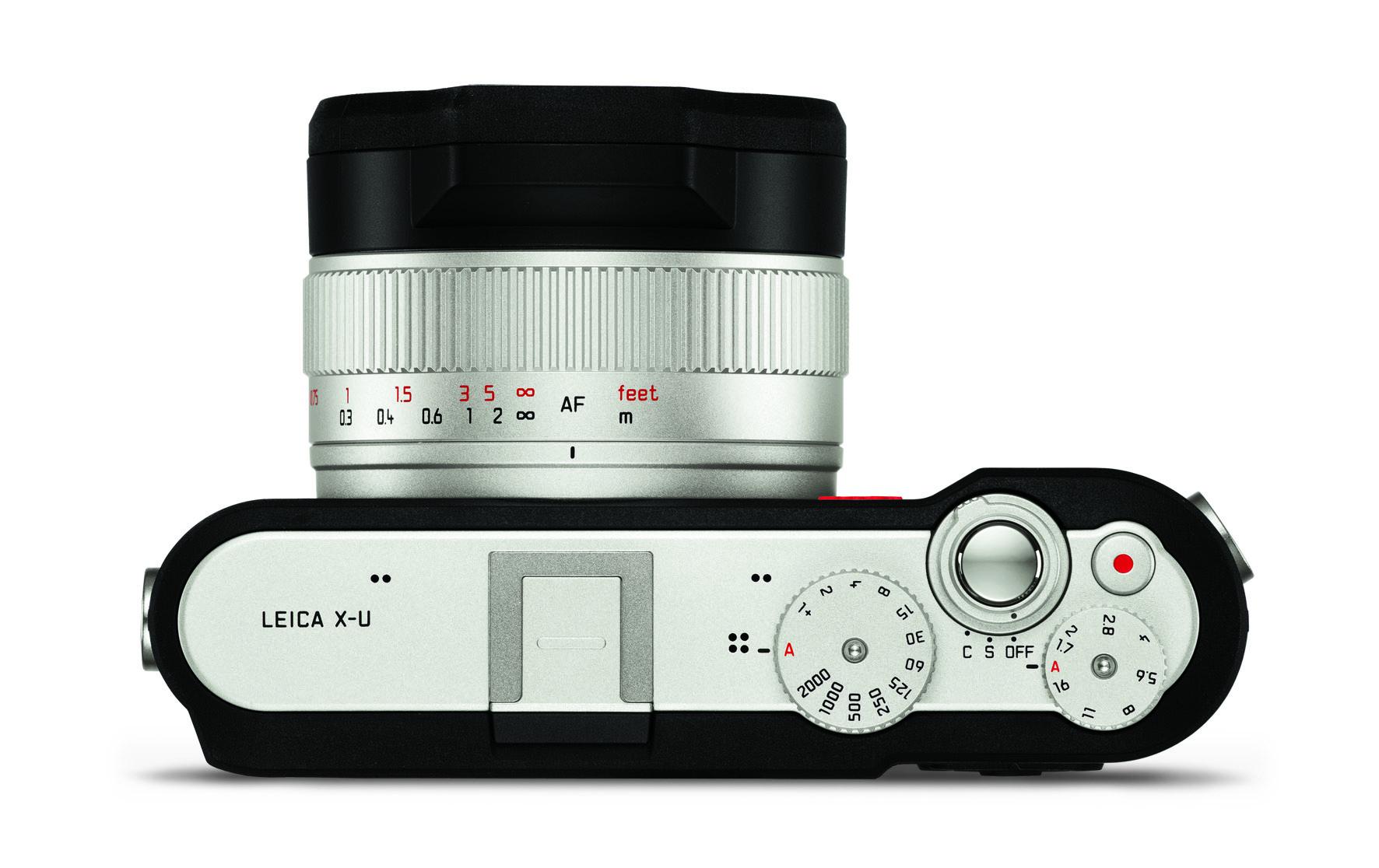 Leica_X-U_top.jpg