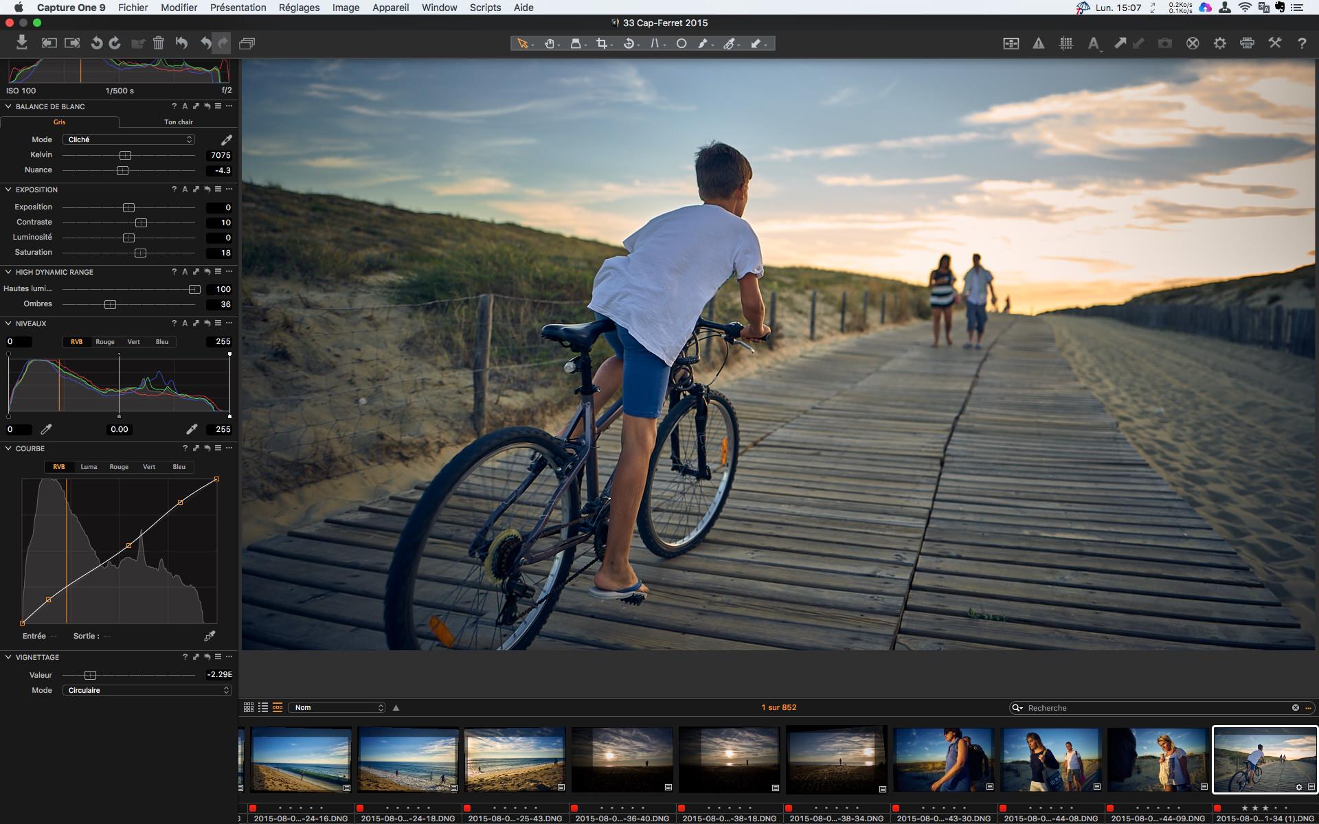 Capture One Pro 9.jpg