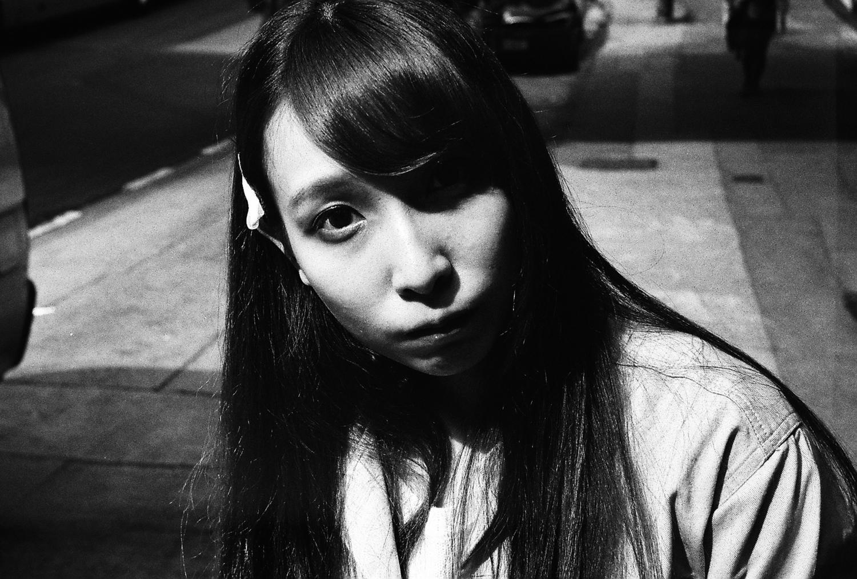 HK_cat_R1-12(1).JPG