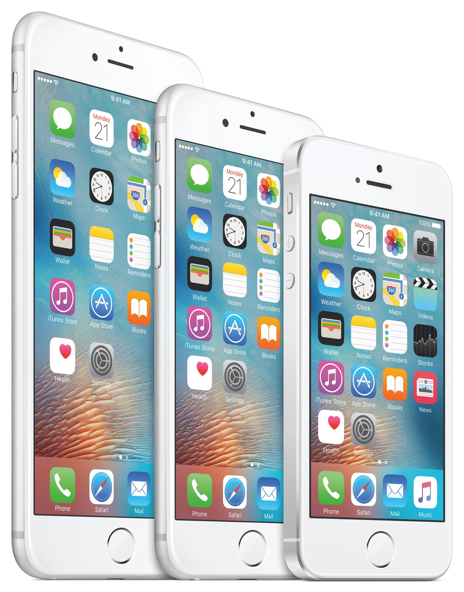 iPhone-Family.jpg