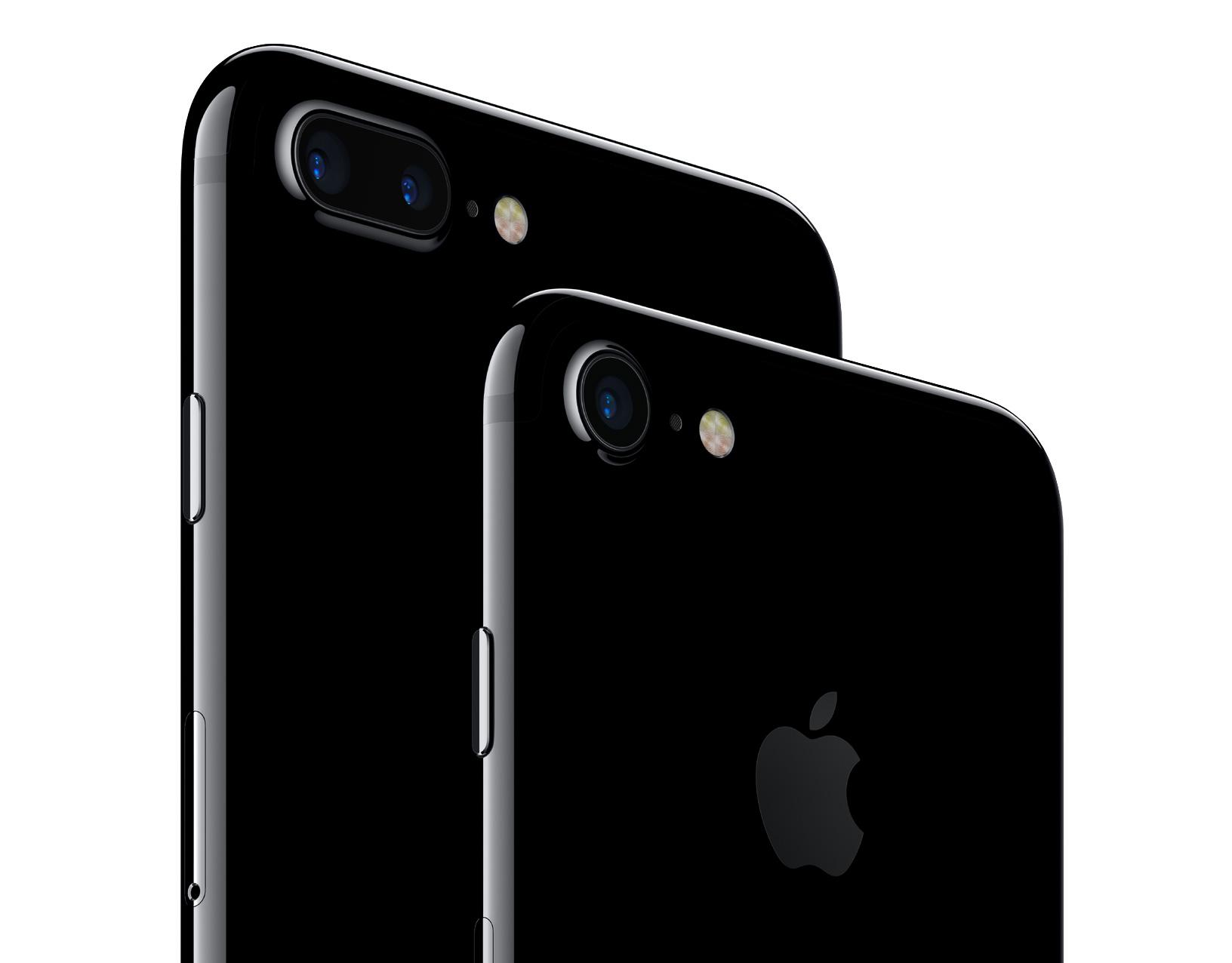 apple-iphone7.jpg