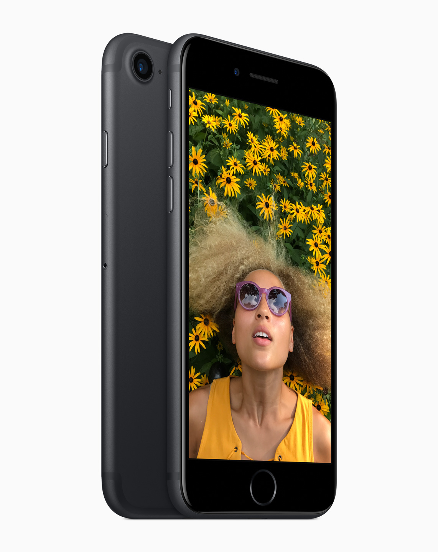 apple-iphone7-matblk-2up.jpg