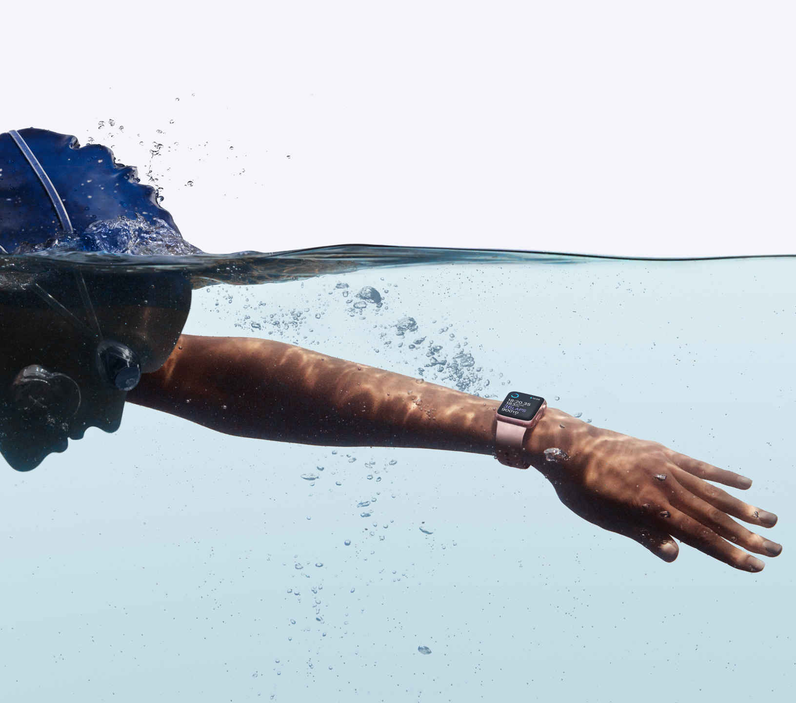 apple-watch2-swimming.jpg