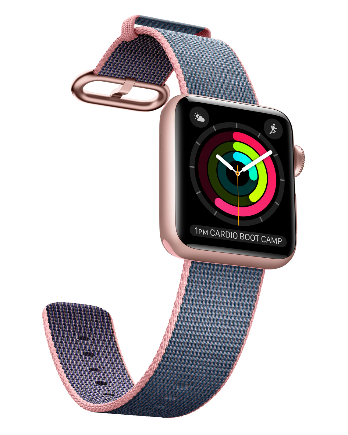 apple-watch2-rosegold.jpg