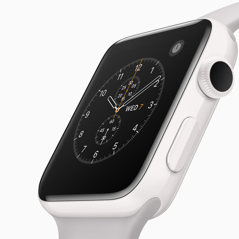 apple-watch2-ceramic.jpg