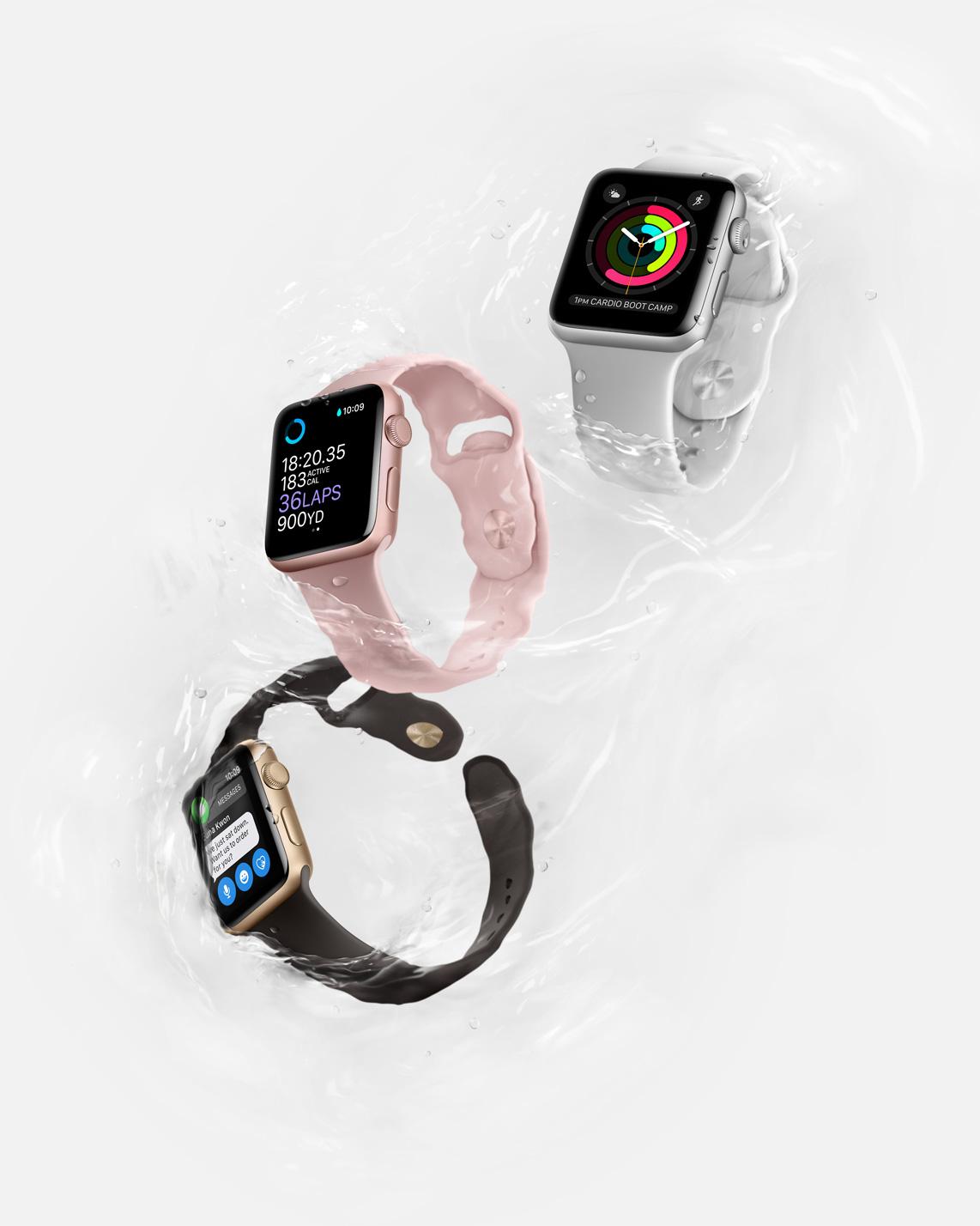 apple-watch2-3up-water.jpg