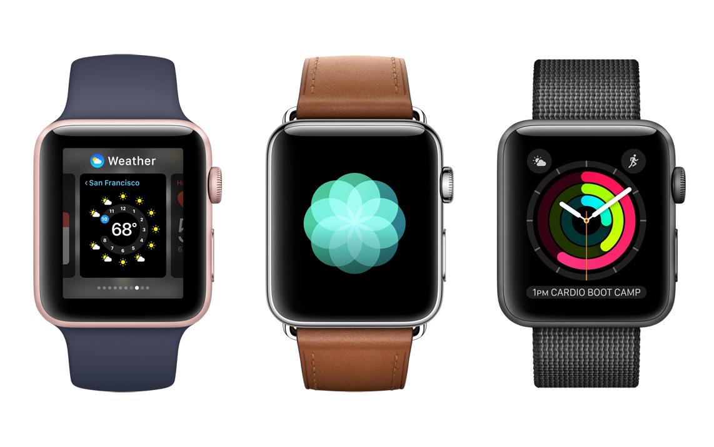 apple-watch2-3up.jpg