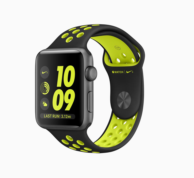 apple-watch-2-hero_01.jpg