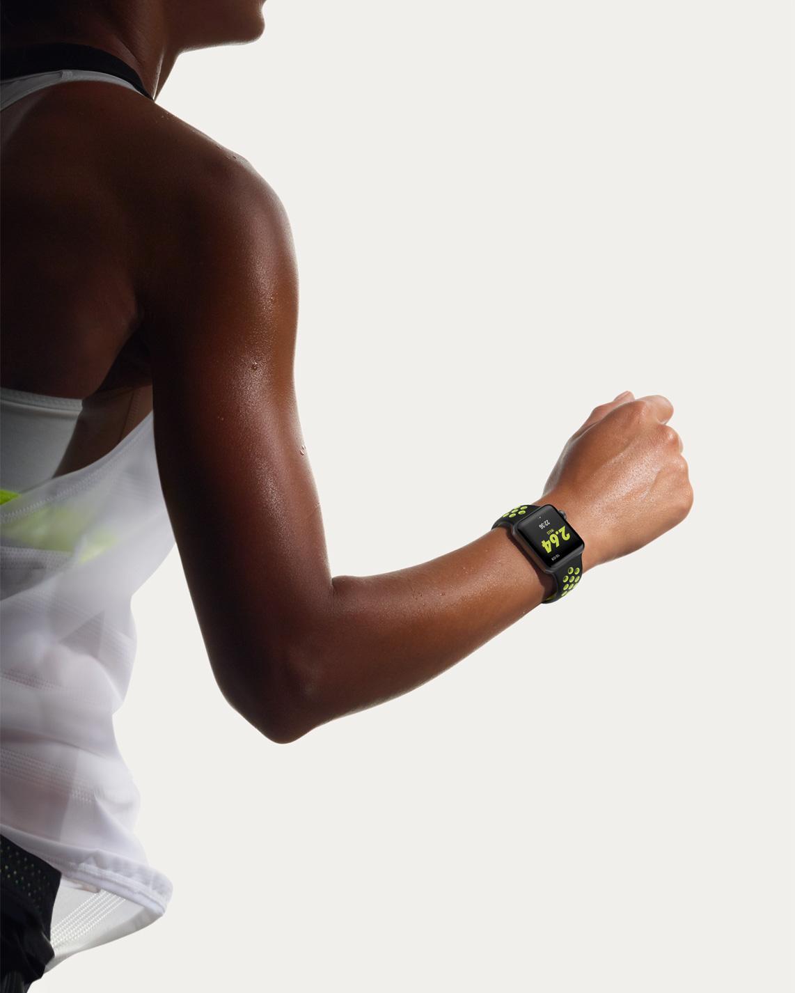 apple-watch-2-nike-runner.jpg