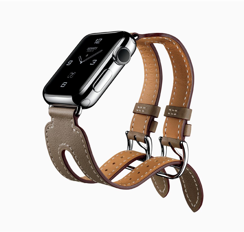 apple-watch-2-hermes_inline-01.jpg