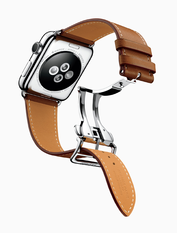 apple-watch-2-hermes_inline-02.jpg