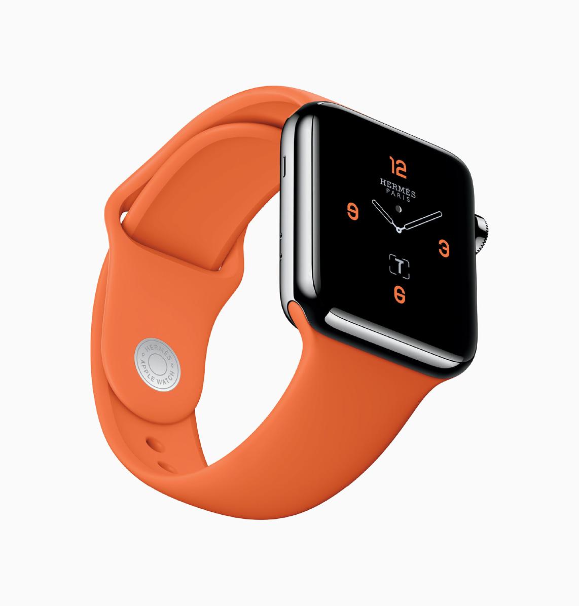 apple-watch-2-hermes_inline-03.jpg