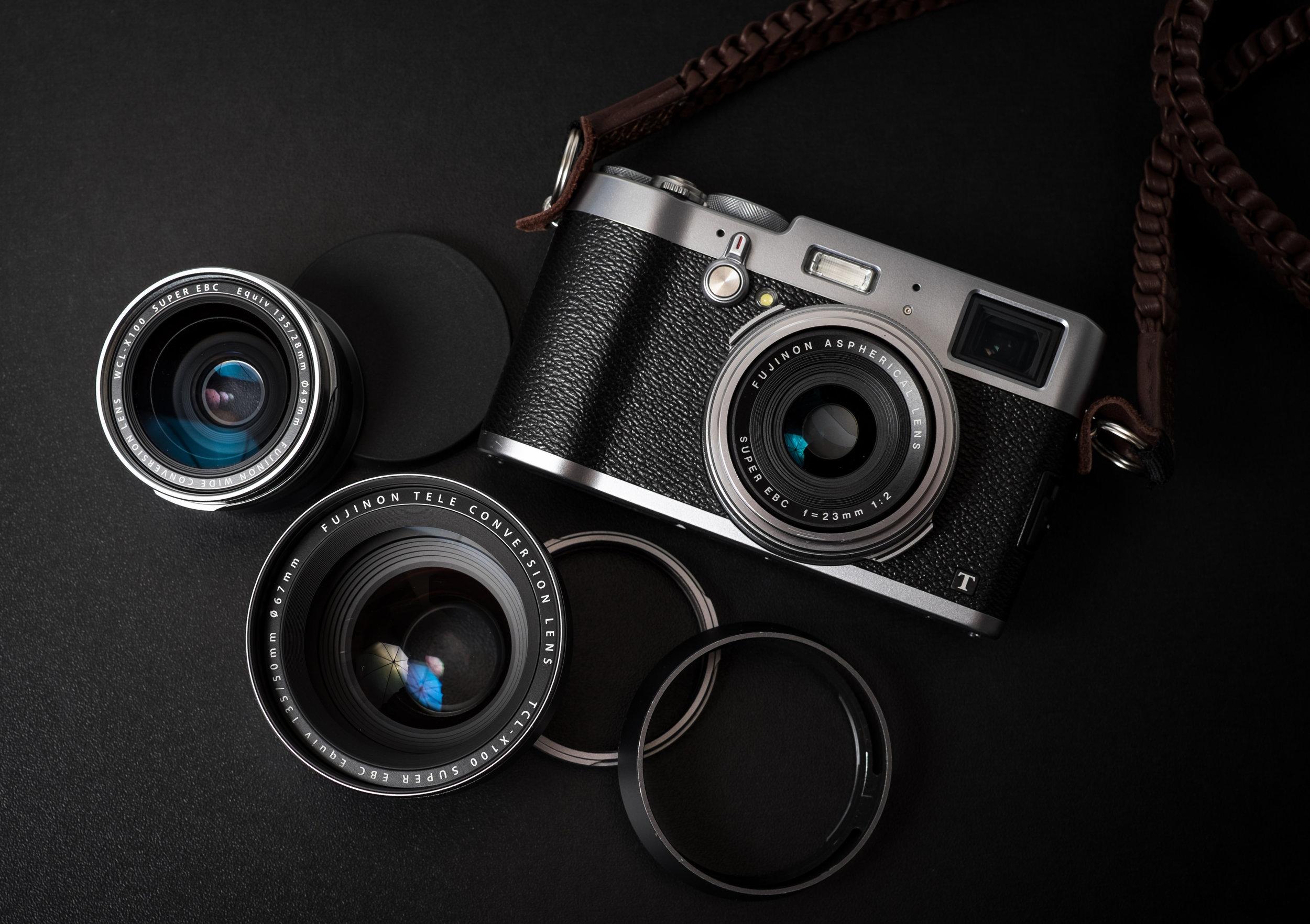 Fuji X-100T 28mm.jpg
