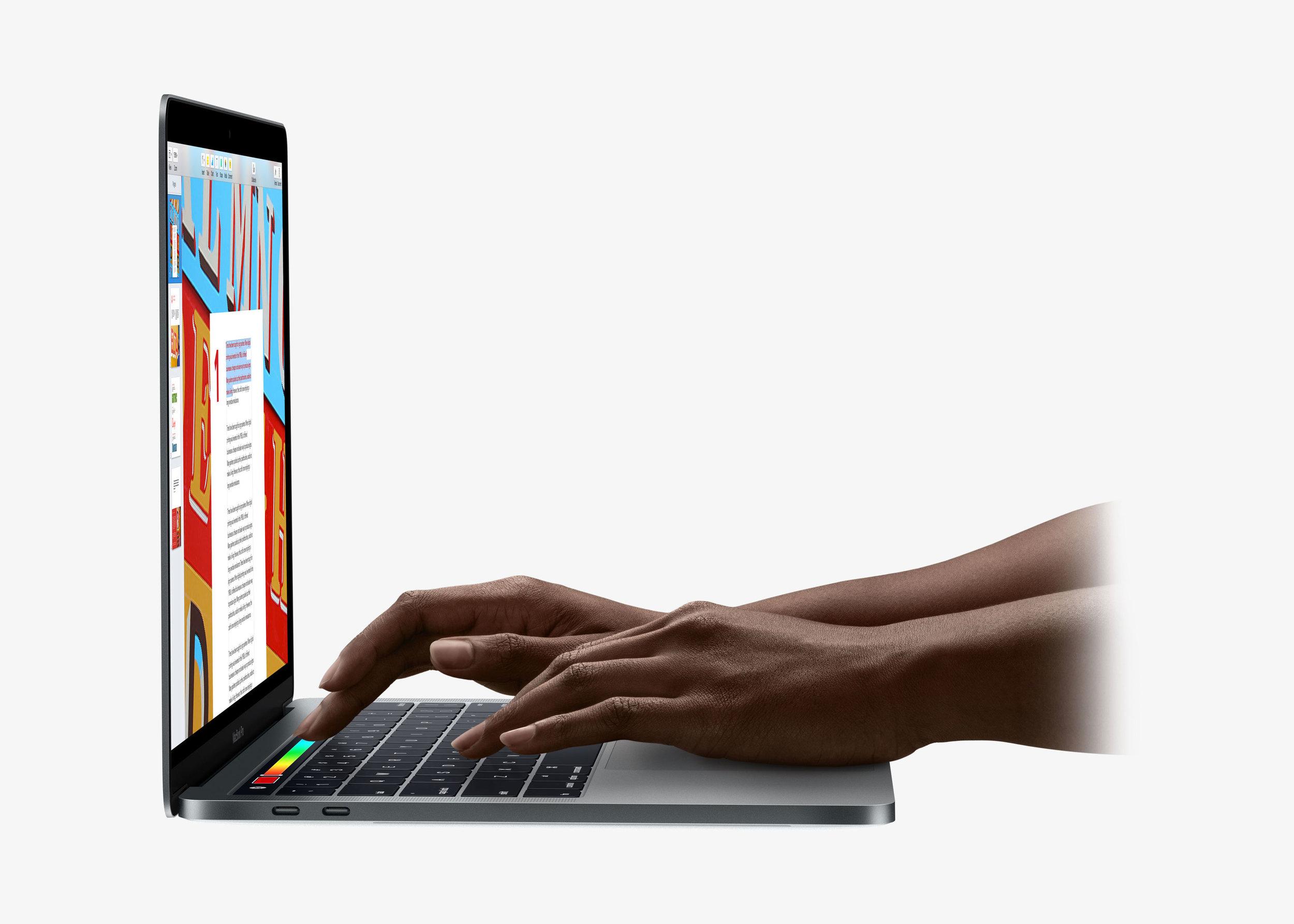 macbookpro-touch-bar-1.jpg