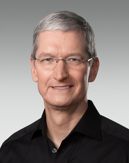 apple-exec-tim-cook.jpg