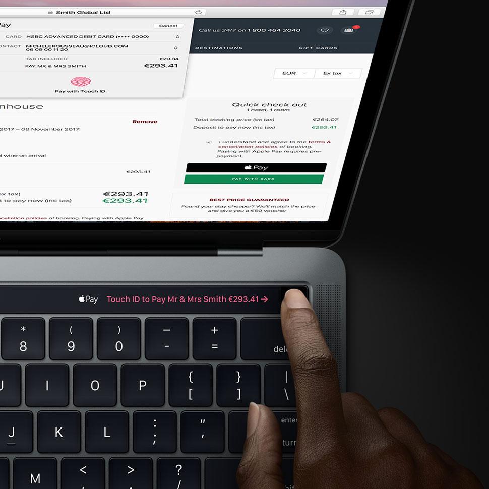 touch-bar-touch-id.jpg