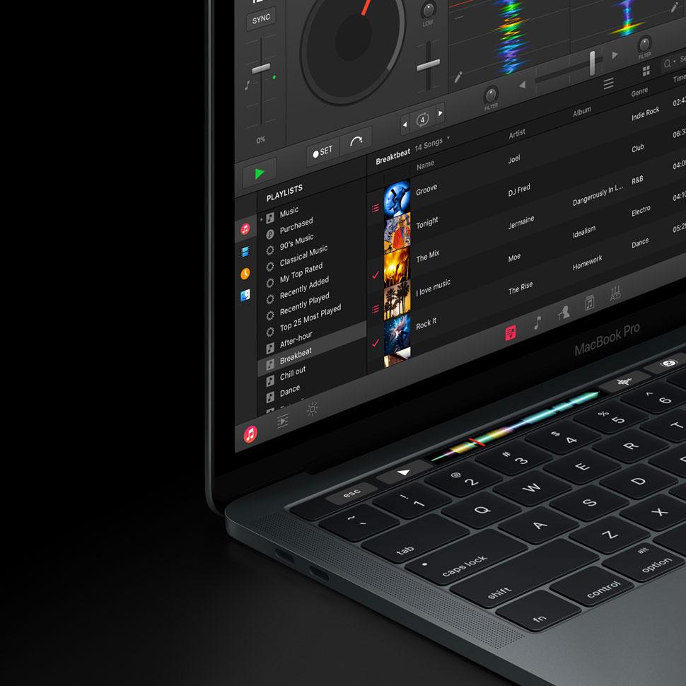 touch-bar-1.jpg