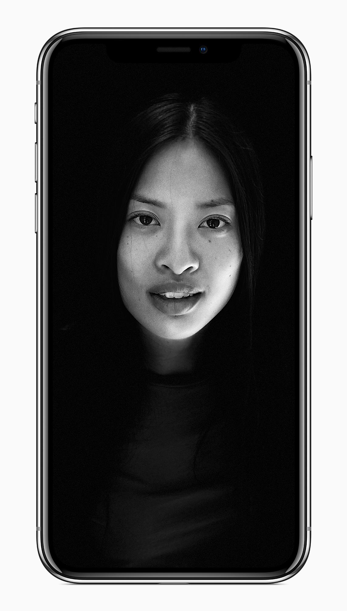 iphonex_camera_front_lighting_five.jpg