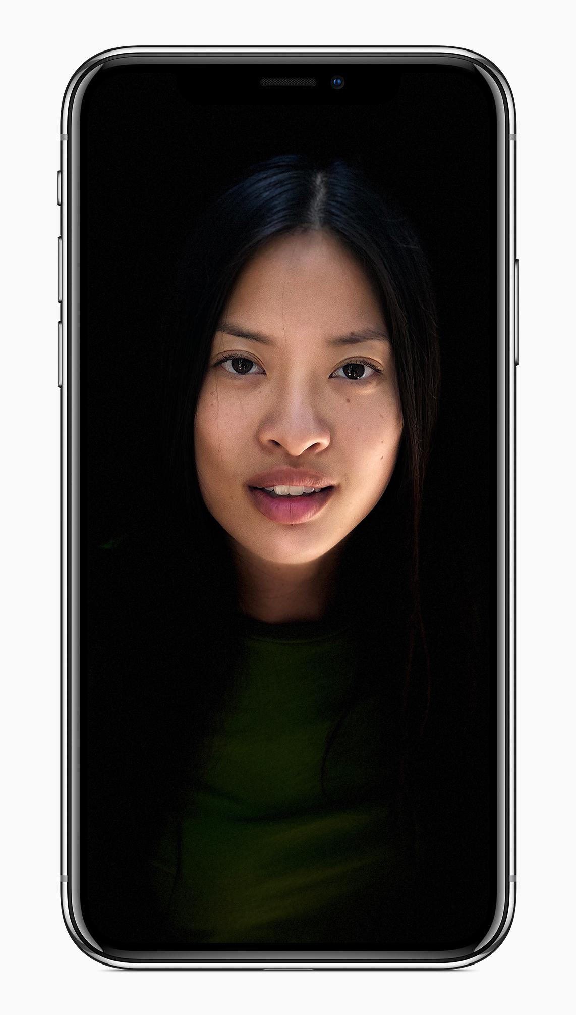 iphonex_camera_front_lighting_four.jpg