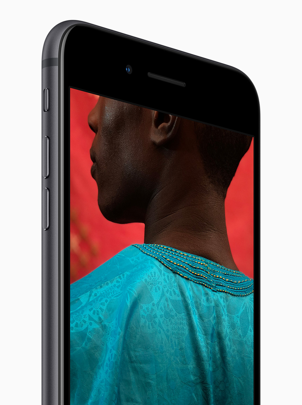 iPhone8Plus_and_iPhone8_new_camera.jpg