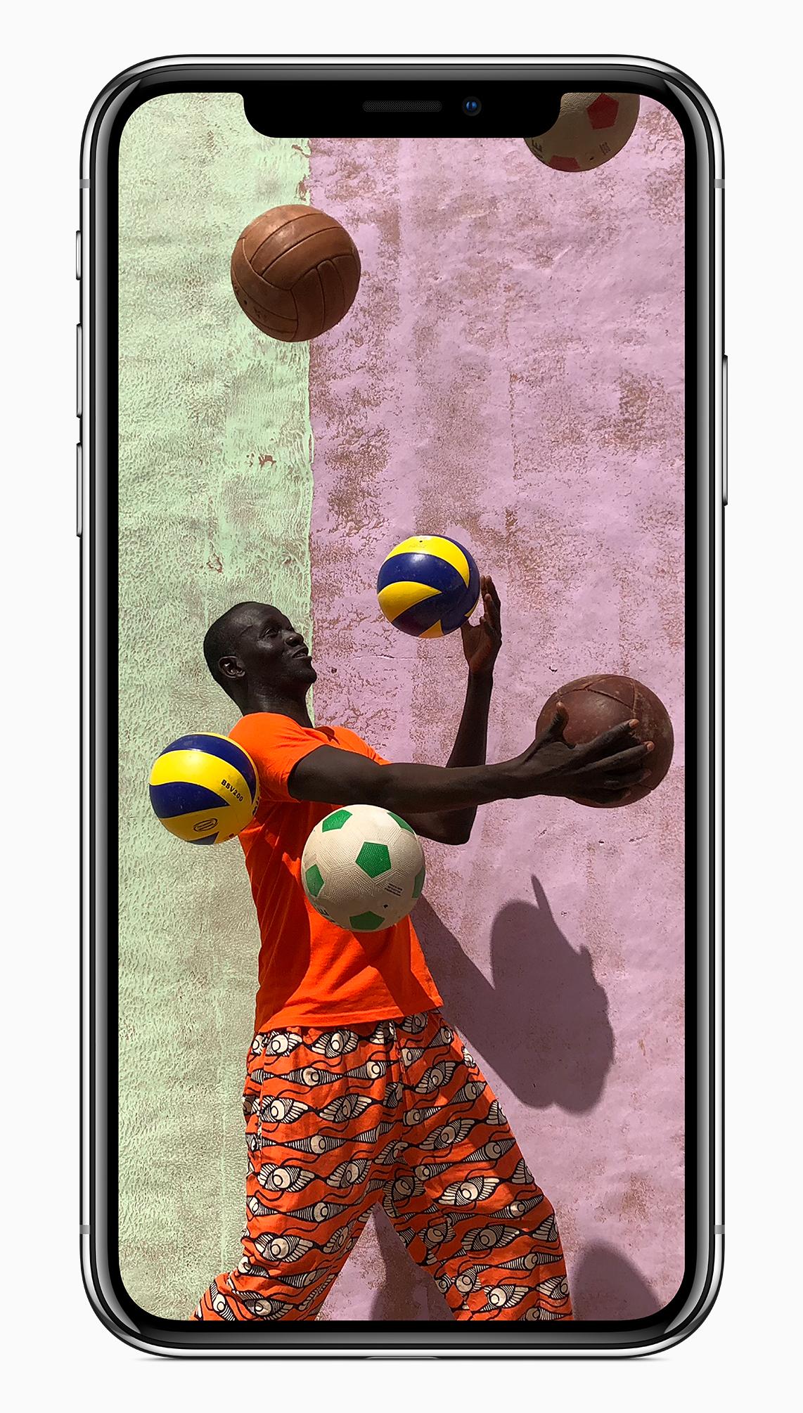 iphonex-front-vibrant-camera.jpg