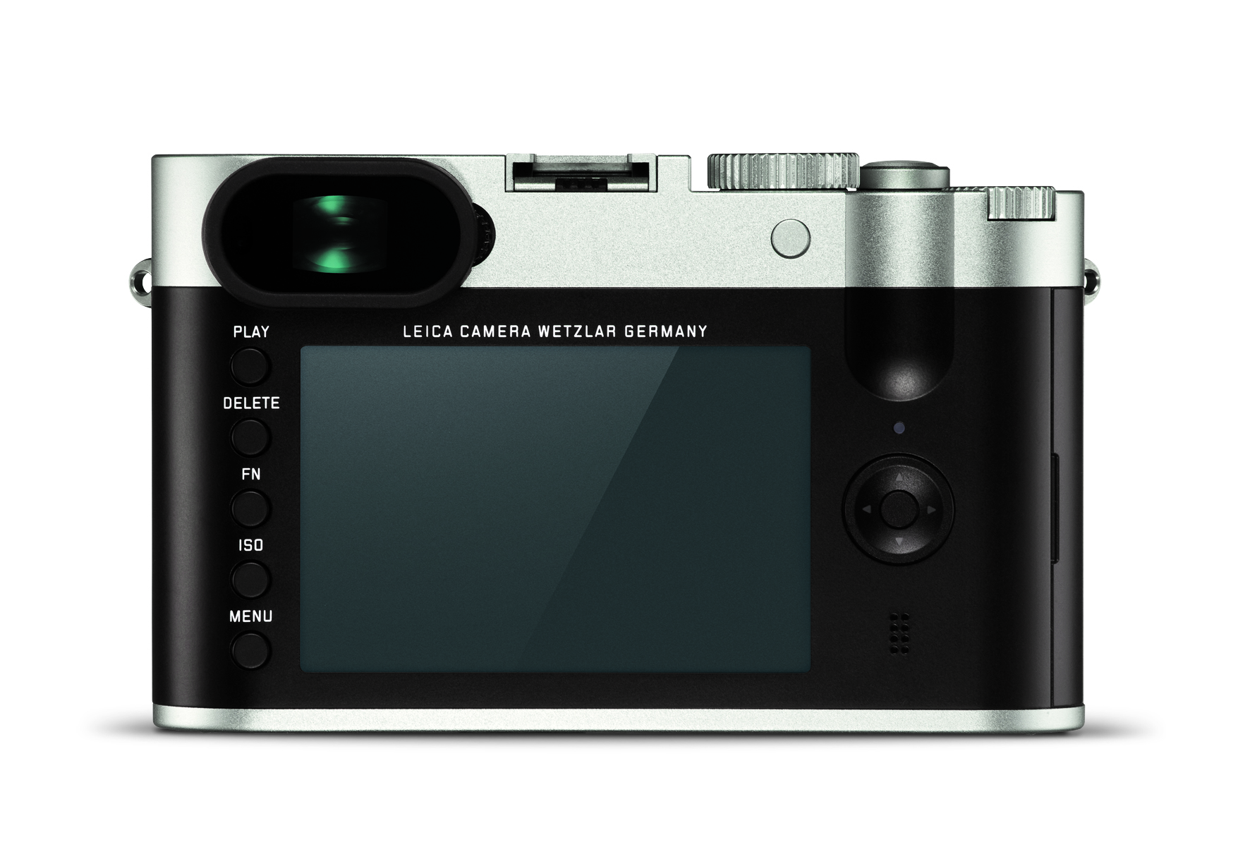 Leica Q silver_back.jpg