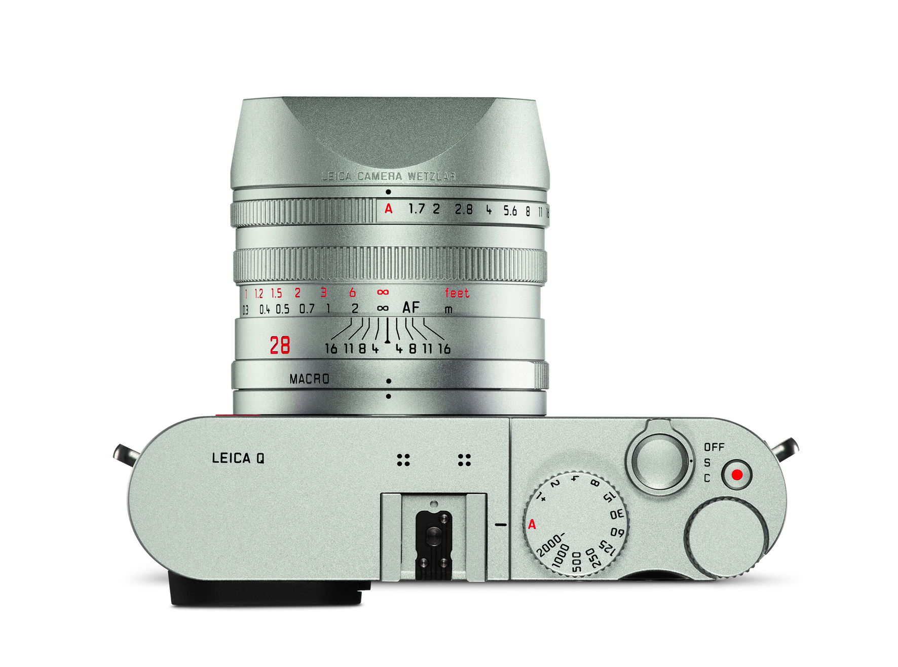 Leica Q silver_lens hood_top.jpg