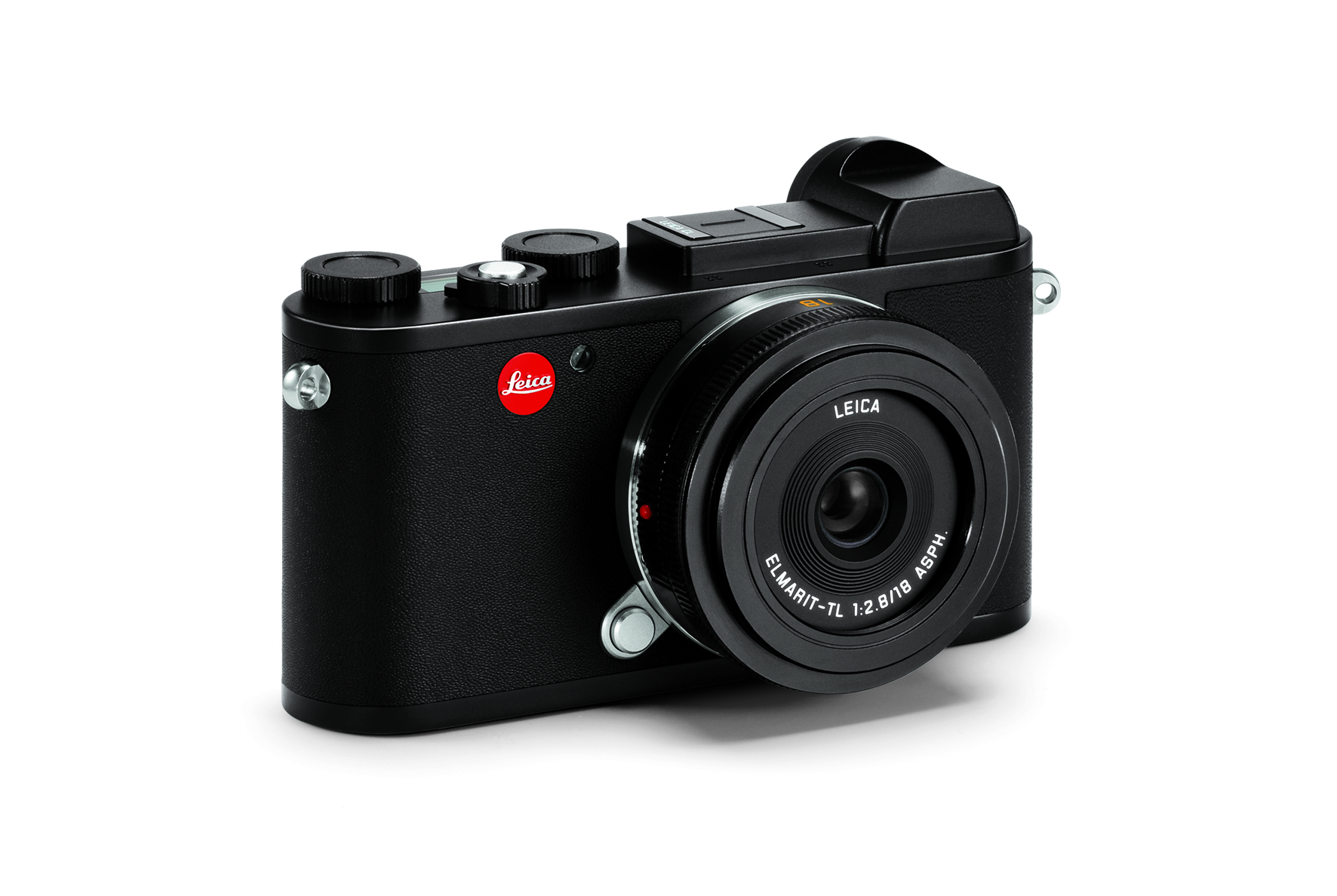 19301_Leica CL_11008_Elmarit-TL_18_ASPH_3D.jpg