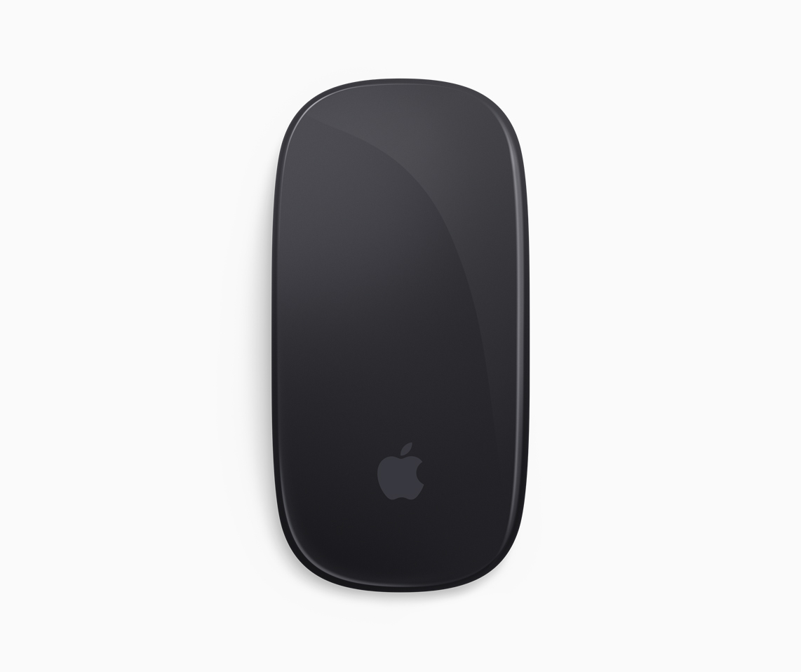 iMacPro_Magic-Mouse-space-gray_20171214.jpg