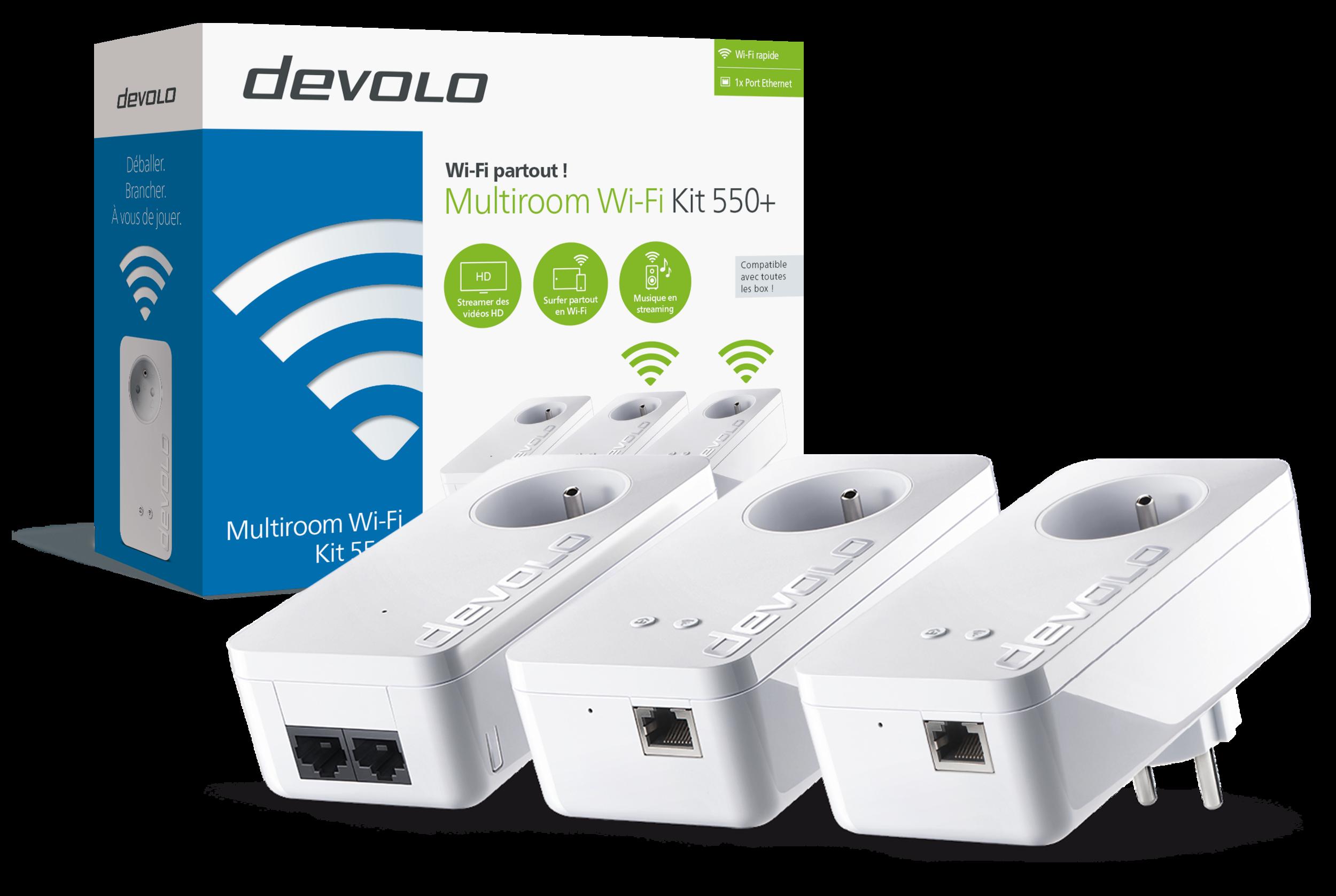 devolo Multiroom WiFi Kit 550 _4.png
