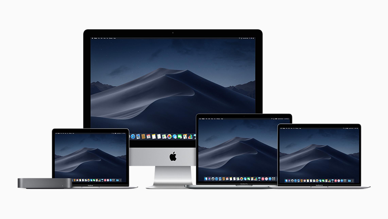 C'est la première fois, depuis qu'Apple existe, que la gamme est aussi claire, la plus performante et la plus complète à ce jour. Certes, tout n'est pas parfait avec, parfois, des incohérences d'offres au sein de chaque produit comme c'est le cas de la gamme MacBook qui doit baisser de prix ou disparaitre. Il est attendu pour 2019 un nouveau Mac Pro, un nouvel écran Apple et je croise les doigts pour un iOS nettement plus professionnel.