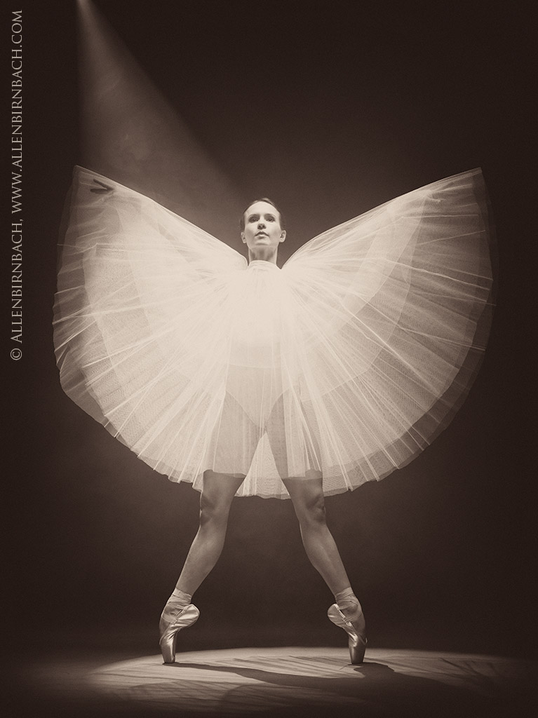 ballet_photo_20130202-9312.jpg