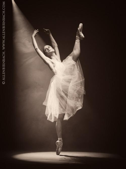 ballet_photo_20130203-9474.jpg