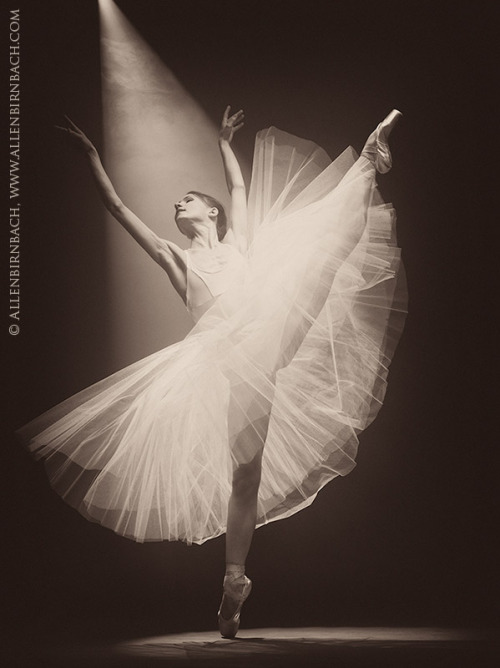 ballet_photo_20130202-9360.jpg