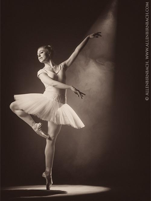 ballet_photo_20130204-9664.jpg