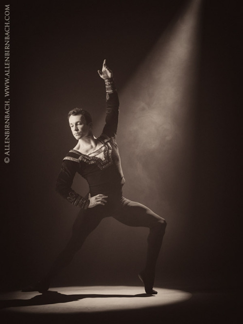 ballet_photo_20130211-9922.jpg