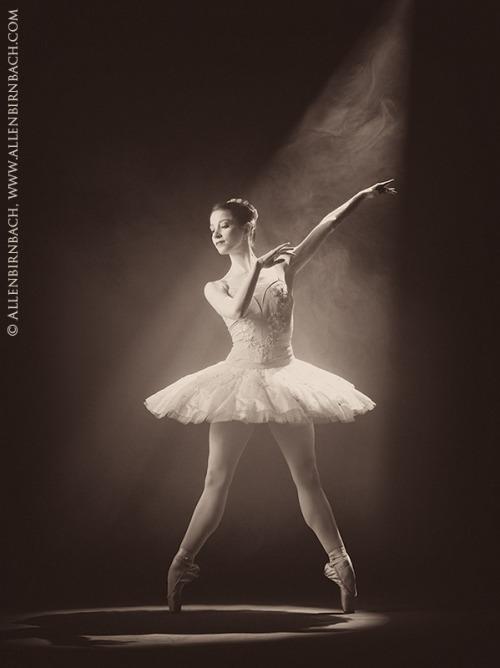 ballet_photo_20130210-9769.jpg