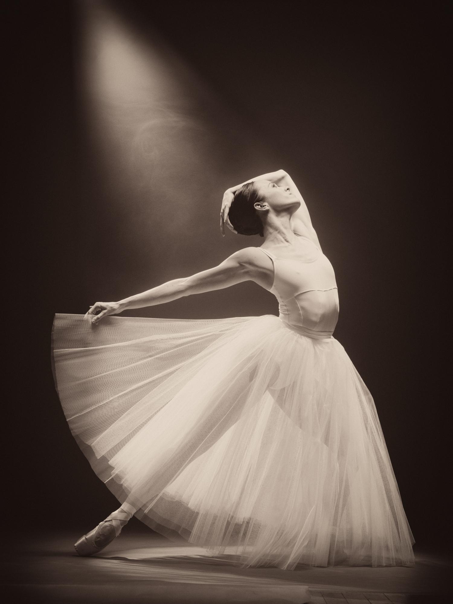 birnbach-dance_photo-20130128-9173.jpg