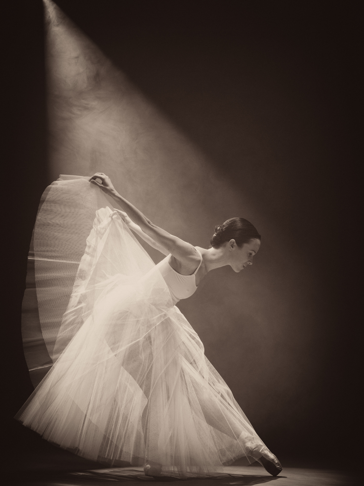 birnbach-dance_photo-20130129-9244.jpg
