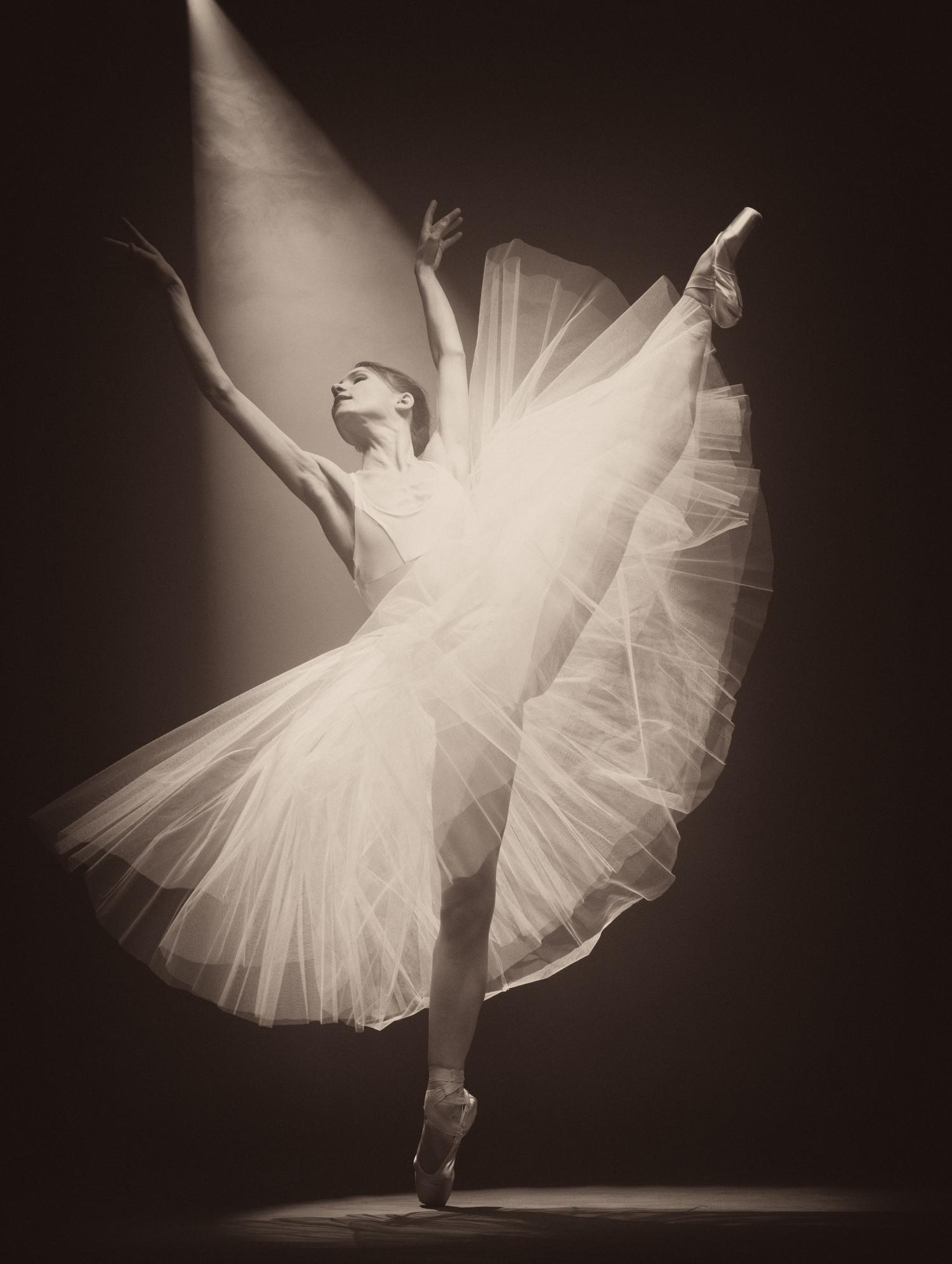 birnbach-dance_photo-20130202-9360.jpg