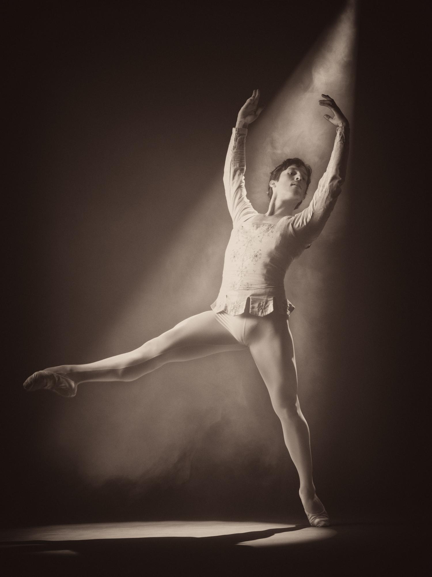 birnbach-dance_photo-20130210-9807.jpg