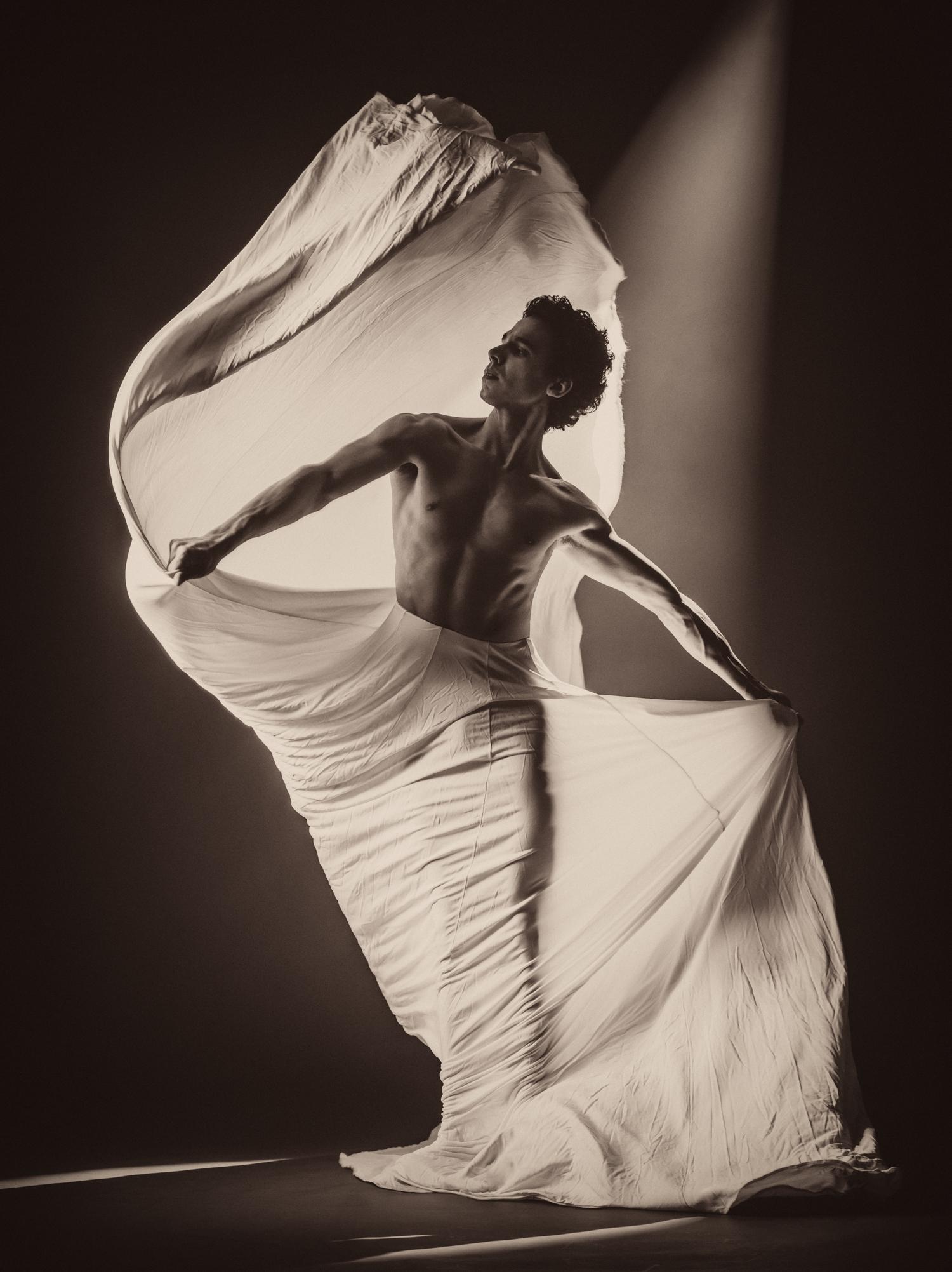 birnbach-dance_photo-20130211_IGP9948.jpg